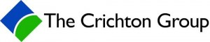 Crichton Group