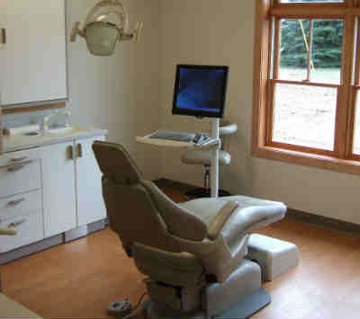dental malpractice insurance