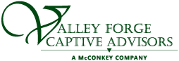 valley-forge-captive-advisors